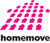 Sussex Homemove site logo